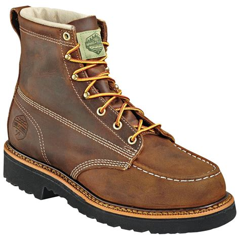 browning boots s wood n american tradition 6 quot moc