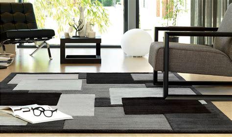 immagini tappeti moderni tappeti moderni grigi il miglior design di ispirazione e
