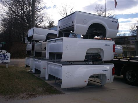 ford truck beds for sale ford truck beds sale 28 images 1986 ford f150 short