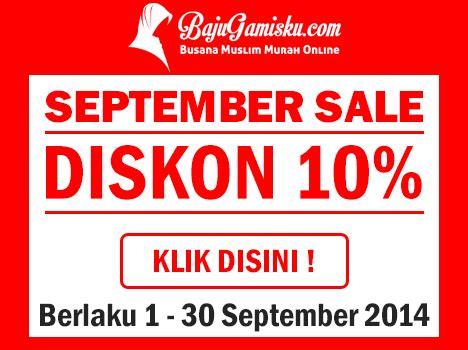 Set Kebaya Peplum Batik Katun Rayon Murah Promo gamis pesta brokat viendi s188 model gaun pesta muslimah
