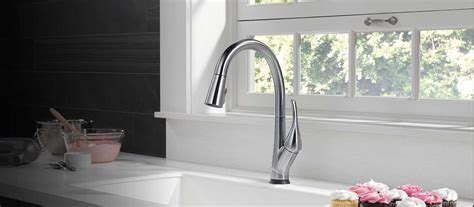 kitchen collections com esque 174 kitchen collection delta faucet