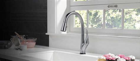 kitchen collections esque 174 kitchen collection delta faucet