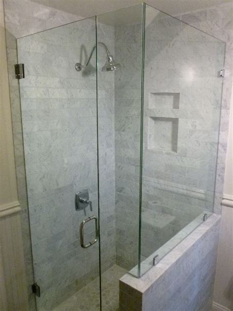 Shower Doors Richmond Va Virginia Shower Doors And Bathroom Showers On