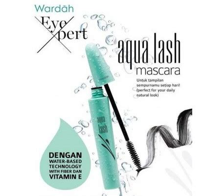 halal cosmetics singapore wardah eyexpert aqua lash mascara more brands available wardah