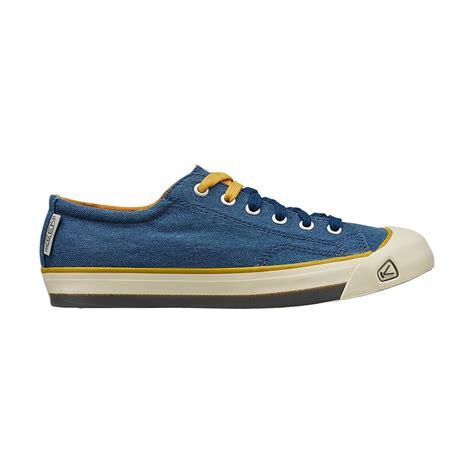 keen coronado sneaker keen coronado shoe s ebay