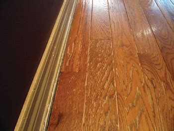 Steam Cleaners For Wood Floors by Can I Use Steam Cleaners On My Hardwood Flooring