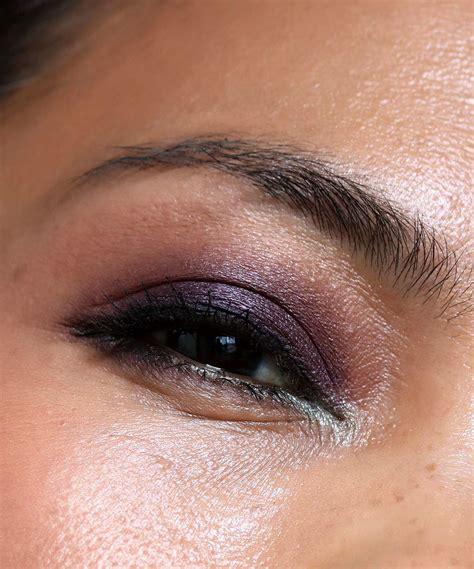 Eyeshadow X4 Mac mac padma lakshmi collection eye shadow x 4 in 70 s
