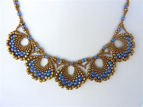 seed bead jewelry patterns beadwork patterns tutorials on seed bead