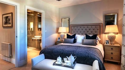 master bedroom design ideas master bedroom design ideas