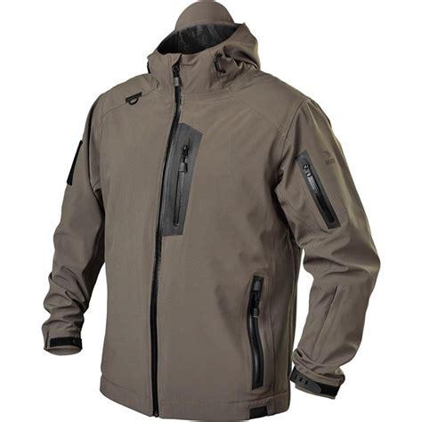 Jaket Eleganter Waterpoof 11 blackhawk tactical softshell jacket blackhawk