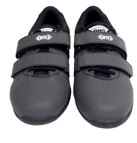 vs athletics weightlifting shoes vs athletics weightlifting shoe ii