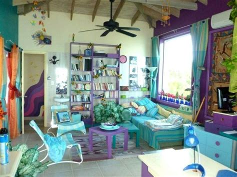 house of turquoise living room 17 breathtaking turquoise living room ideas