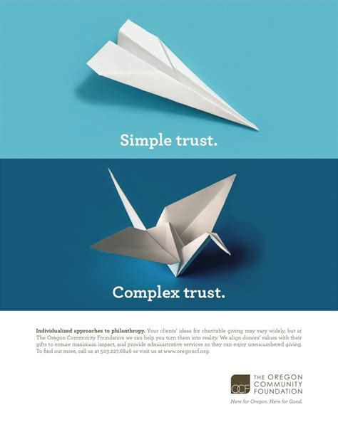 origami advertising 17 best images about print ads on volkswagen