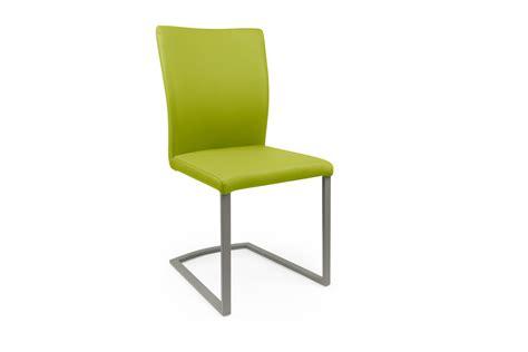 Mil Chaises by Chaise Swing En Tissu La Table 244 Mil Chaises