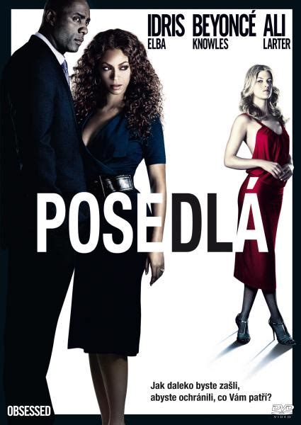 obsessed film online cz posedl 225 obsessed 2009