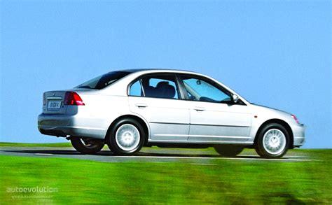 how can i learn about cars 2000 honda odyssey regenerative braking honda civic sedan specs 2000 2001 2002 2003 autoevolution