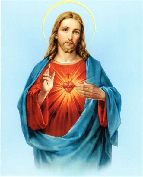 imagenes religiosas de angeles im 225 genes del sagrado coraz 243 n de jes 250 s jpg 970 215 1200