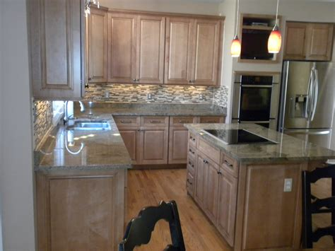 st louis kitchen cabinets cabinet refacing st louis kitchen cabinet refinishing company