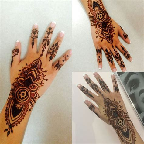 henna tattoo price henna near me prices makedes