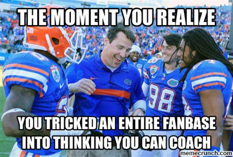 Funny College Football Memes - florida football memes 2015