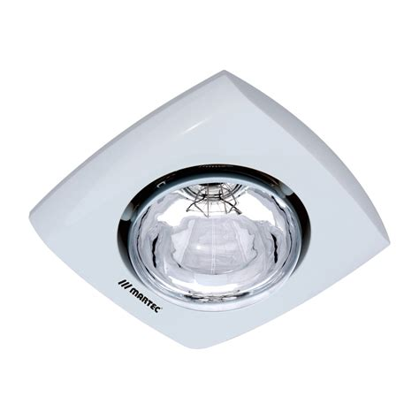 Infrared Bathroom Light Heat L Bathroom Lighting And Ceiling Fans