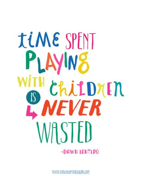 printable quotes about learning 92 best images about quotes on pinterest children play