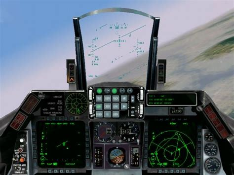 cockpit to cockpit your ultimate resource for transition gouge books f4 cockpit www combatsim