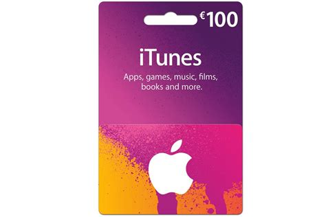 Itunes Add Gift Card - itunes gift card 50 ireland