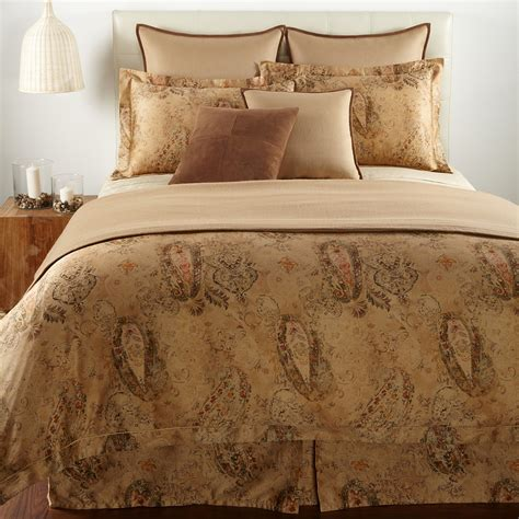 Ralph Bedding Collections Bloomingdales by Ralph Verdonnet Collection Bloomingdale S