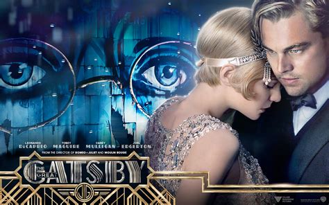 symbolism in great gatsby movie movie review the great gatsby 171 beau behan