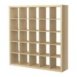 bookcase expedit ikea affordable swedish home furniture ikea