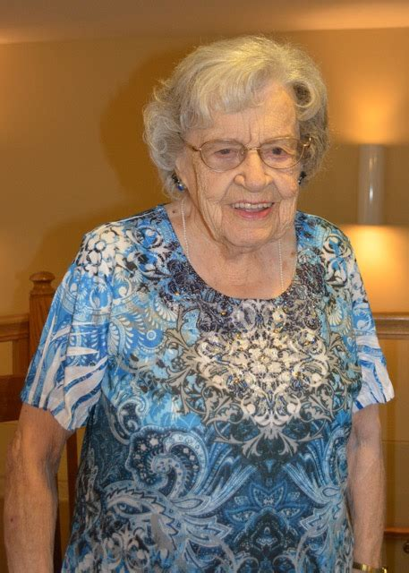 obituary for arvilla allen hindt funeral home cresco ia