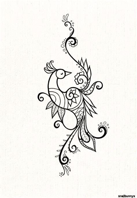 henna tattoo embroidery designs peacock henna design peacocks peacock