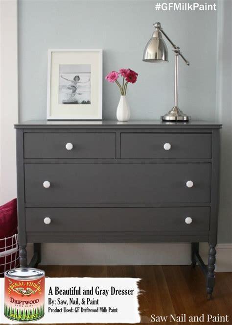 best 25 grey painted furniture 25 best ideas about grey dresser on grey