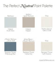 valspar interior paint colors inspiring interior paint color ideas home bunch