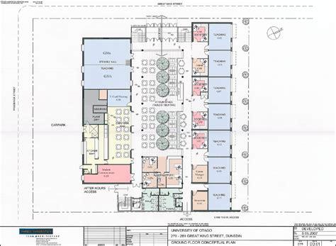 drug rehabilitation center floor plan drug rehabilitation center floor plan juvenile correction