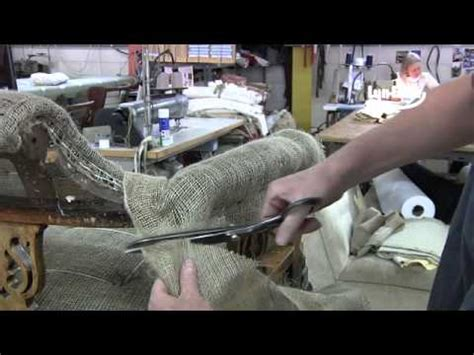 lynplan upholstery reupholstery of a queen anne fireside chair funnycat tv