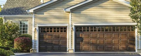 Garage Doors Louisville Ky Garage Door Garage Doors Louisville Ky Garage Door Home Design Commercial