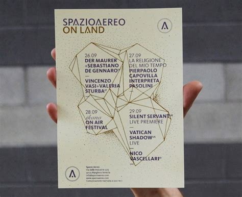 Land Französische Speisesäle by Sperimentazioni Allo Spazio Aereo Di Venezia Kalporz