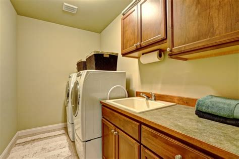 Laundry Cabinets Melbourne by Home Improvement Companies Easy Decorating Ideas Diy