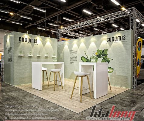 interior decor exhibitions 25 best ideas about exhibition booth on booth