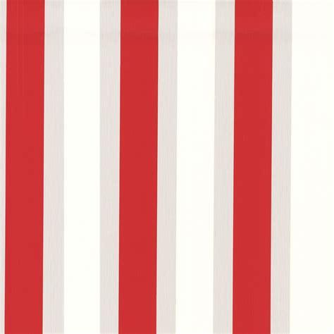 Redwhite The Jersey Grey a s creation brigitte grey white stripe wallpaper departments diy at b q