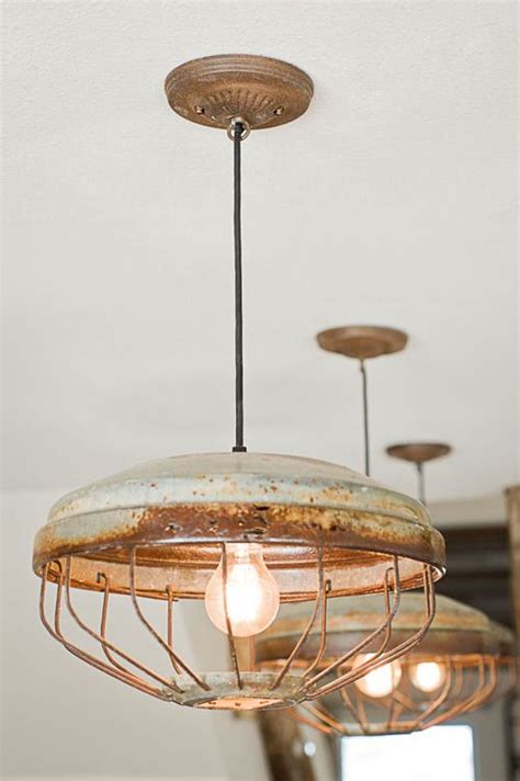 Rustic Kitchen Light Fixtures 25 Best Ideas About Rustic Light Fixtures On Pinterest Dining Light Fixtures Jar