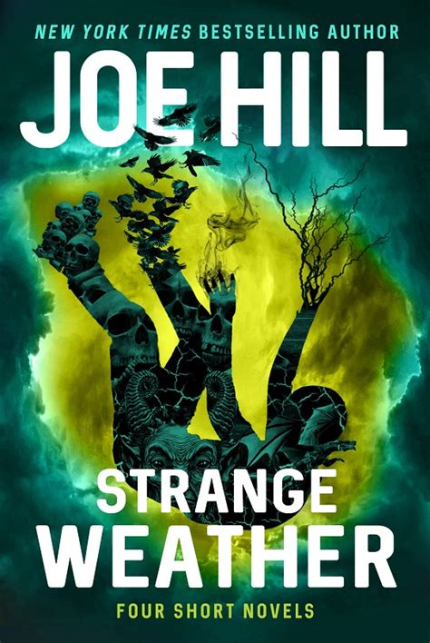 strange weather in tokyo a novel books joe hill s strange weather hits bookshelves this fall