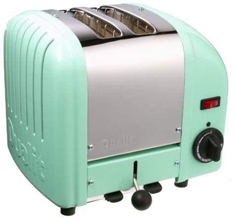 retro small kitchen appliances retro style small kitchen appliances