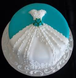 25 best ideas about bridal shower cakes on pinterest bridal shower cupcakes barbie cake
