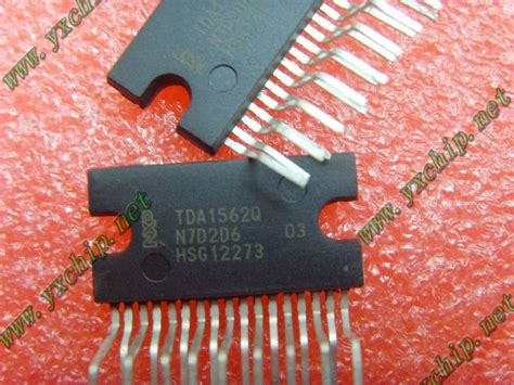 kendin integrated circuit ksz8721b ic integrated circuit int thinking