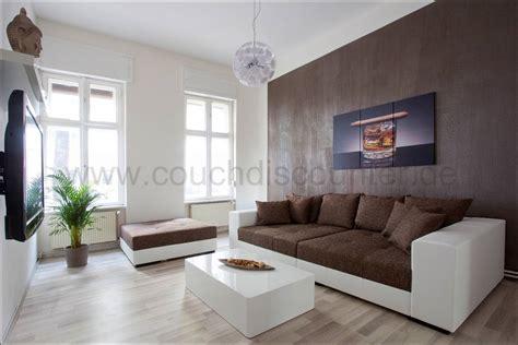 otto möbel sofa big sofa 270 cm bestseller shop f 252 r m 246 bel und einrichtungen