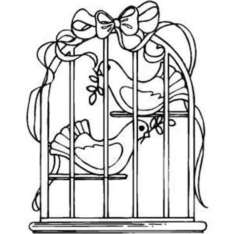 turtle dove coloring page turtle doves coloring sheet