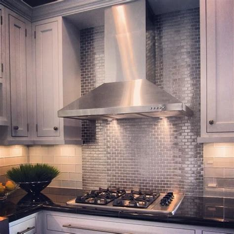 kitchen tile ideas different tile behind stove kitchen 65 best images about black splash on pinterest glass